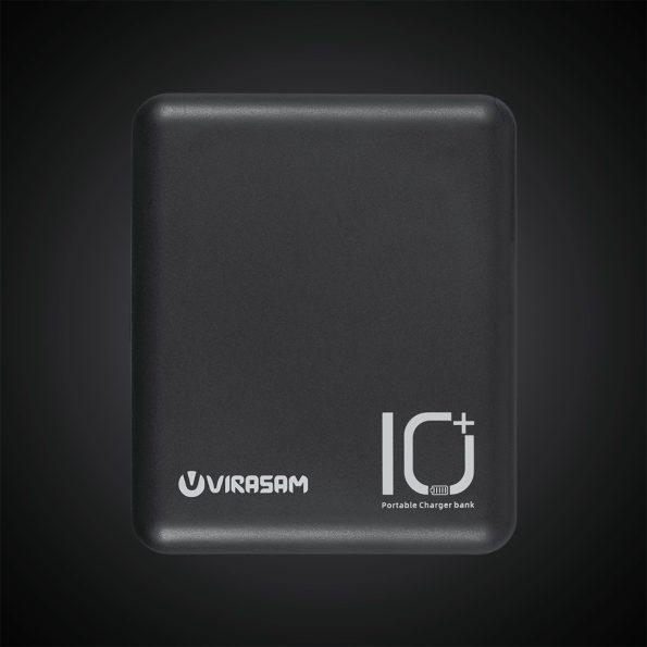 IRG-UW10-01
