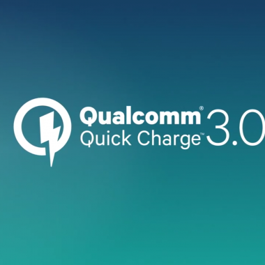 Quick Charge 3.0 (شارژ سریع نسخه 3.0)